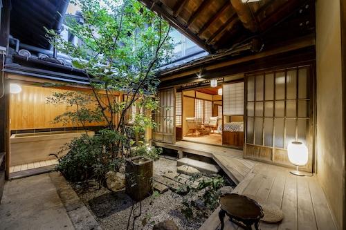 Shiomachi