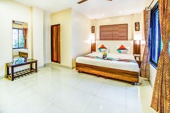 Picture of FabExpress Aishwarya Service Apartment in Navi Mumbai