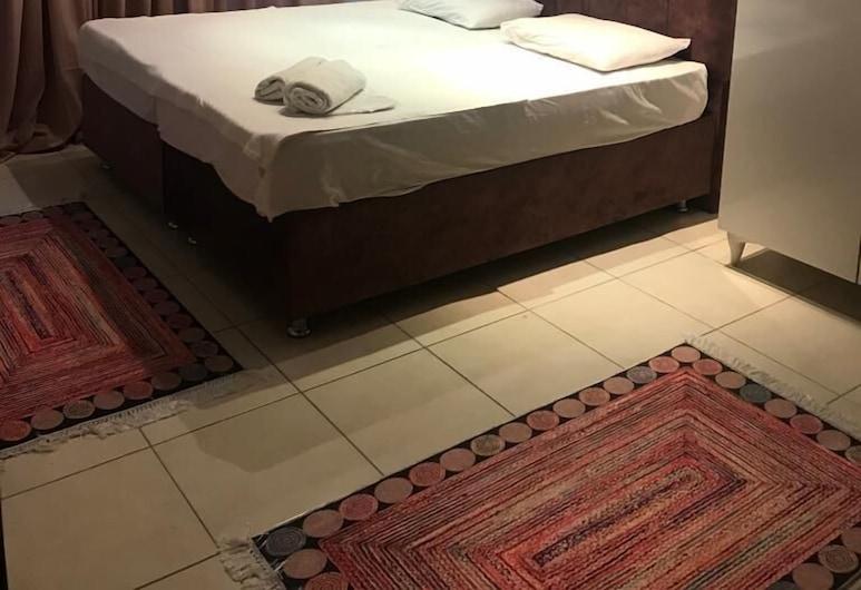 デイジー ホテル, イズミル, スタンダード ルーム, 部屋