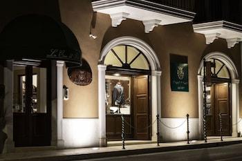 Slika: Relais La Casa Del Balì  ‒ Fasano