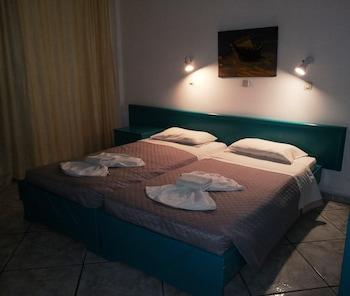 Fotografia hotela (Angela Thalia Apartments) v meste Kos