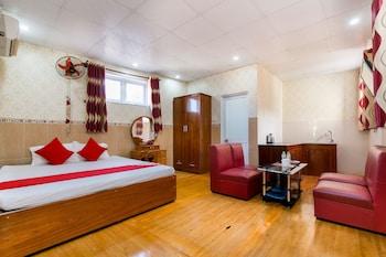 ภาพ OYO 393 Xuan Thuy Hotel ใน หวุงเต่า