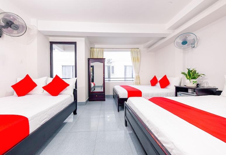 OYO 385 Gia Huy Hotel, Nha Trang