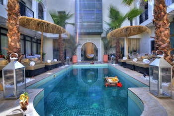 Picture of Riad Sokera Hotel & Spa - Adults Only in Marrakech
