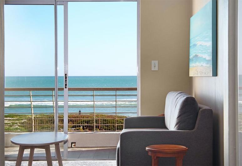 Neptune 211, Kapstadt, Classic-Apartment, 1 Schlafzimmer, Wohnbereich