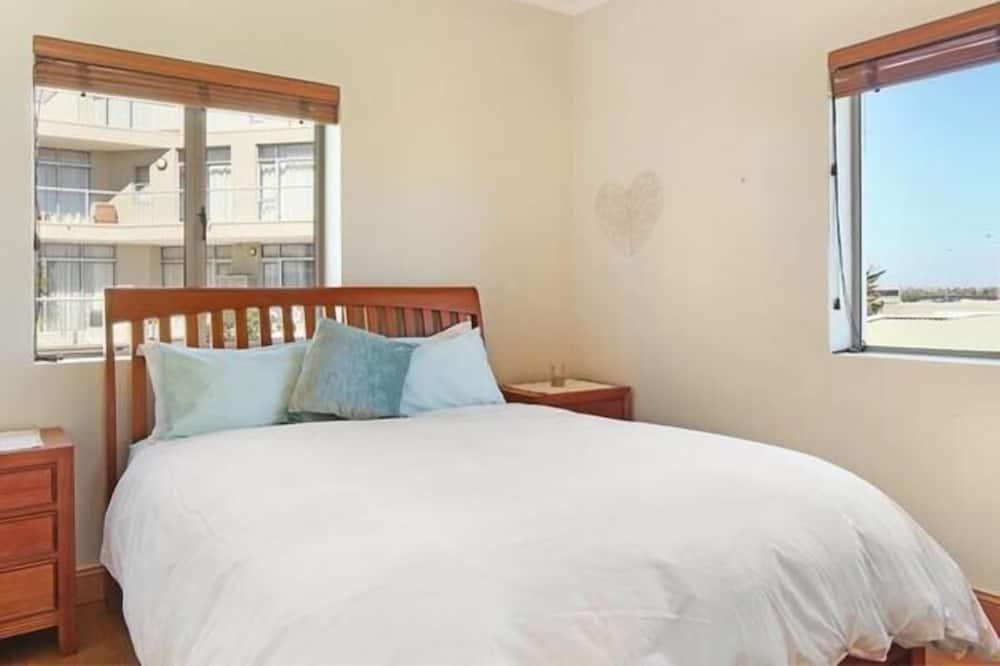 Suite estándar, 3 habitaciones - Imagen destacada