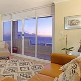 Štandardný dom, 4 spálne - Obývacie priestory