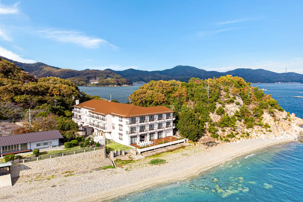 The Gran Resort Akou