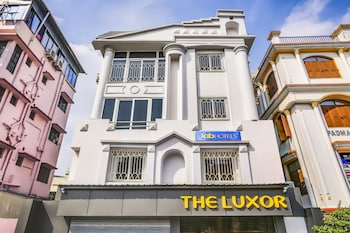 Picture of FabExpress Luxor in Kolkata