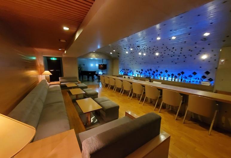 The Gran Resort Elegante Kyoto, Kyoto, Hotel Bar