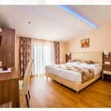 Double Room, Sea View (3) - Guest Room