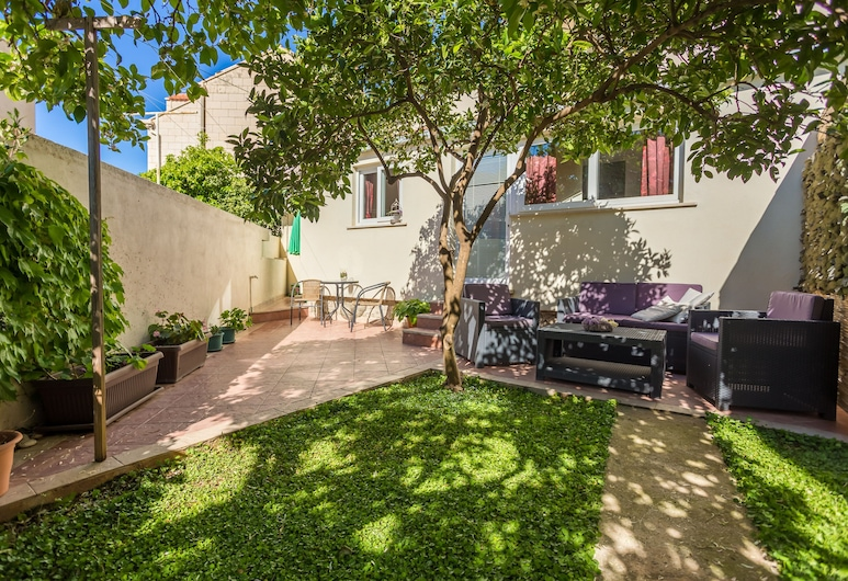 Hedera Estate, Hedera A3, Dubrovnik