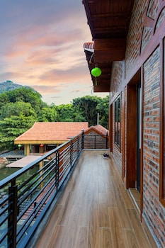 Picture of Ninh Binh Valle Montana homestay in Hoa Lu