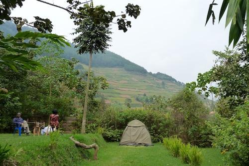 Karungi