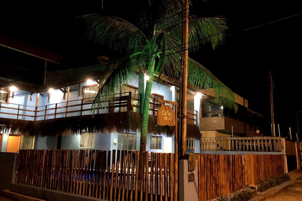 Casa Nui