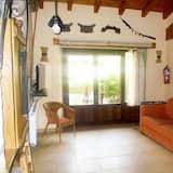 Apartment, 2Schlafzimmer (Aperos Labranza) - Wohnzimmer