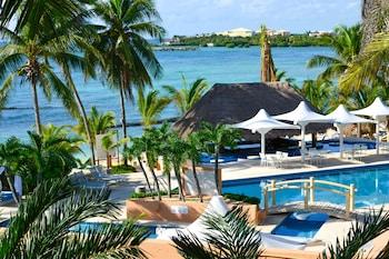 Picture of PA Beach Club & Hotel by GuruHotel in Puerto Aventuras
