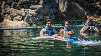 Image de PA Beach Club & Hotel by GuruHotel à Puerto Aventuras