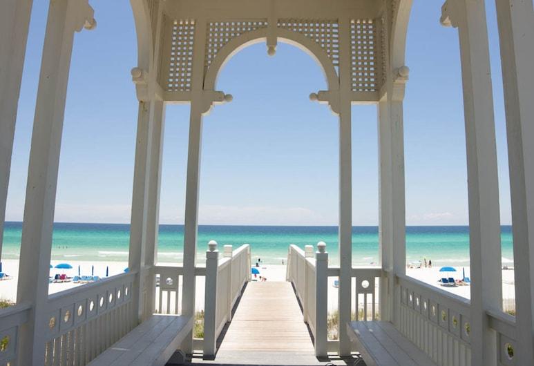 Last Call by Vacasa, Panama City Beach, House, 3 Bedrooms, Beach
