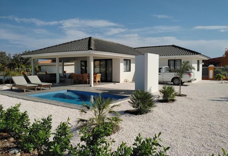 Grand Windsock Bonaire, Kralendijk