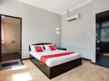 Bild vom OYO 89568 Mangrove Hotel in Tawau