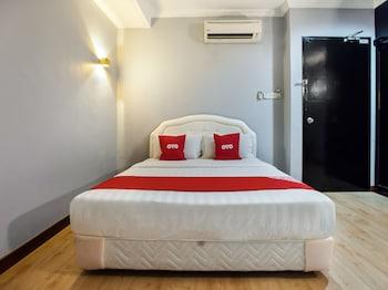 Image de OYO 89568 Mangrove Hotel à Tawau