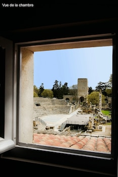 Bild vom Holiday in Arles : Appartement du Théâtre Antique in Arles