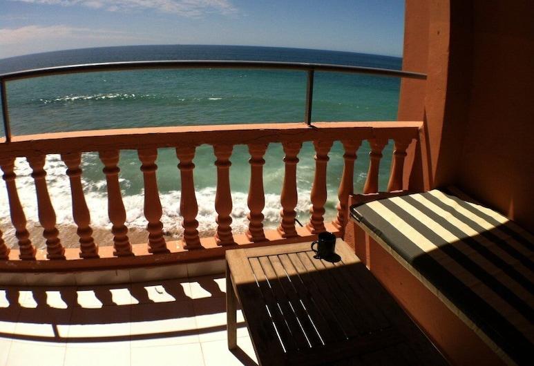 Mint Surf, Taghazout, Terrazza/Patio