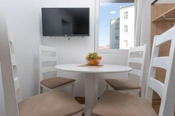 Picture of Apartments Tuffo in Sarajevo