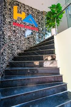 Fotografia do Hoang Anh Hotel em Quy Nhon