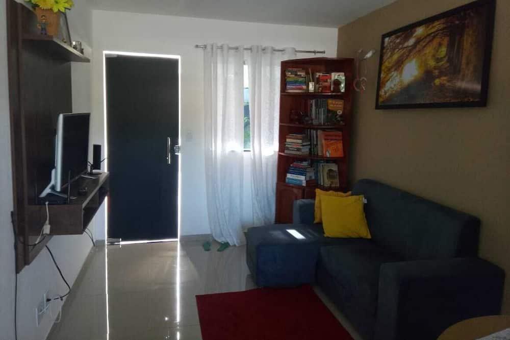 Apartment Park ten, Manaus