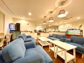 Picture of Hotel Sandriver Ishigakijima in Ishigaki
