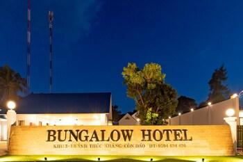 Slika: Bungalow Hotel ‒ Con Son
