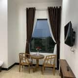 Habitación doble estándar - Habitación