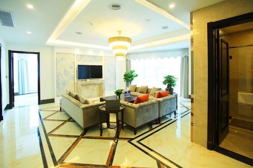 Liangchen