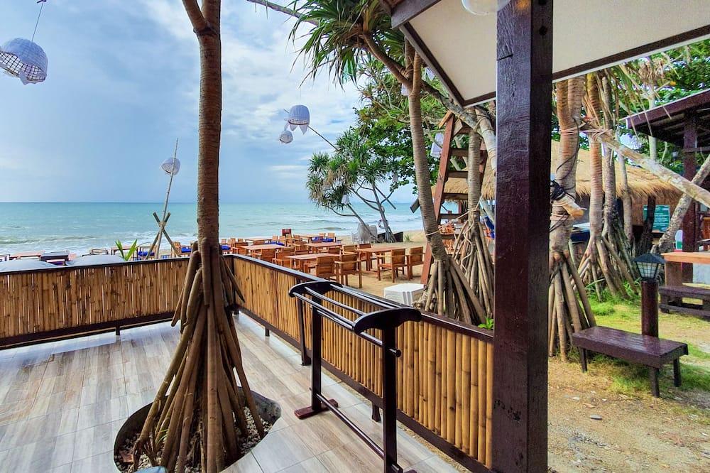 Beach Front Bungalow - Imagem em Destaque