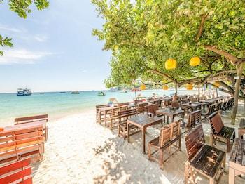 Fotografia hotela (OYO 407 Tom Pizza Resort) v meste Rayong