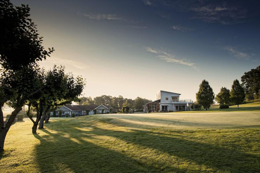 Södersens Golf Lodge