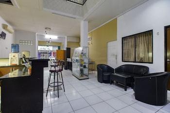 Foto di Hotel Arjuna Bekasi a Bekasi