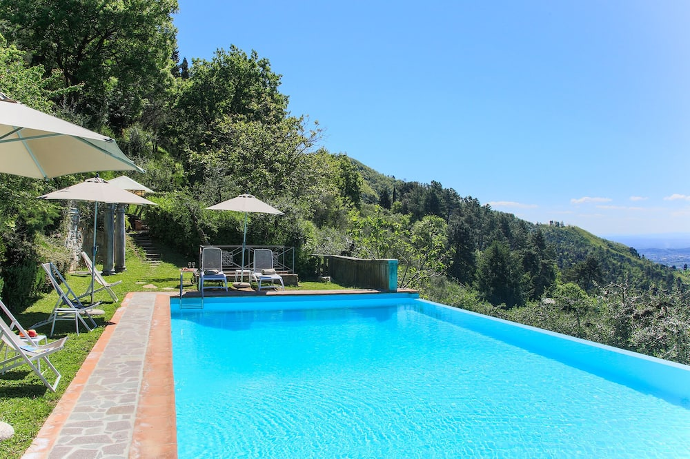 Villa dell'Angelo 14