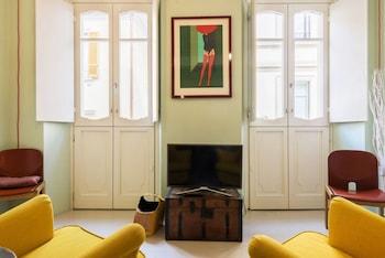 Picture of Duomo Luxury Suite in Como