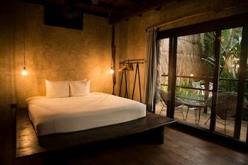 圖倫阿莫爾客房飯店的相片