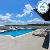 Deluxe-Villa, 4Schlafzimmer, eigener Pool - Profilbild