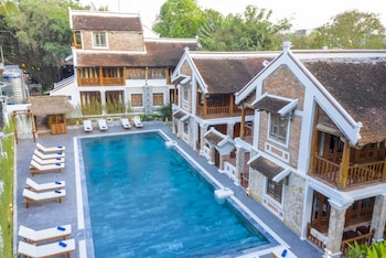 Picture of Old Town Resort Phu Quoc in Phu Quoc