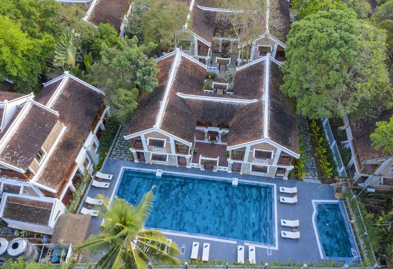 Old Town Resort Phu Quoc, Phú Quốc