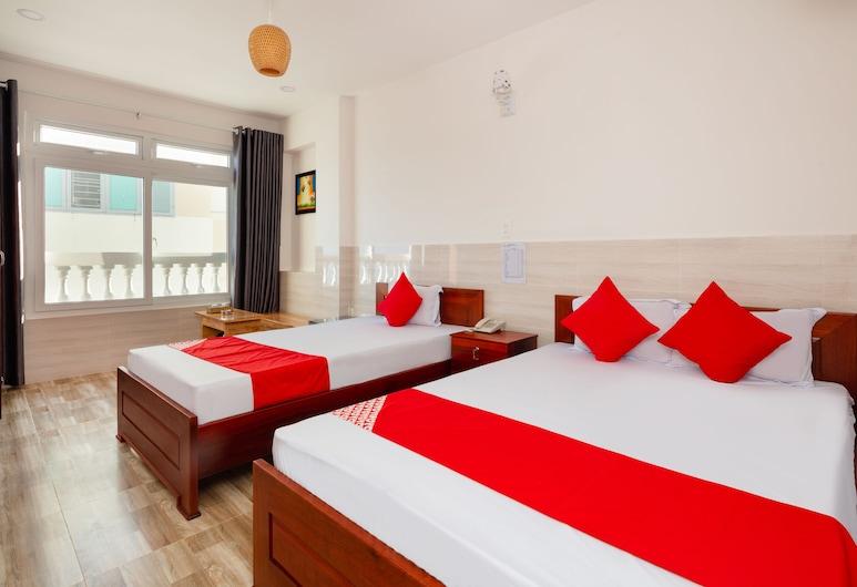 OYO 474 Vinh Quang Hotel 3, Nha Trang