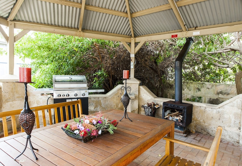 Moore River Stays - Great Family Accommodation, Guilderton