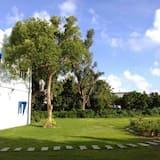 Starlight Garden Guest House