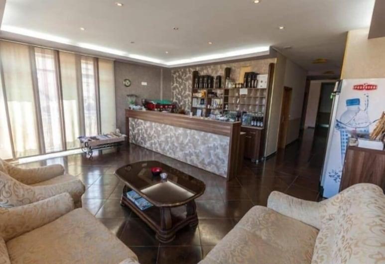 Hotel Ivankovic, Medugorje, Hotelový bar