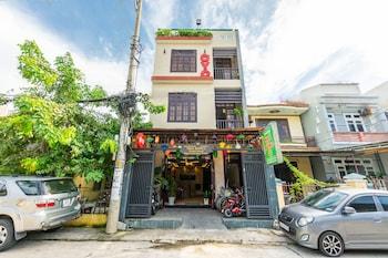 Hoi An bölgesindeki OYO 451 Bong House Homestay 2 resmi